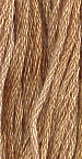 Cidermill Brown (5yd) - 7007